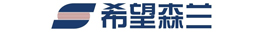 CA800-产品线-首页-T2BPLIZ1001-希望森兰科技股份有限公司