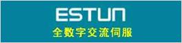 南京埃斯頓自動控制技術有限公司