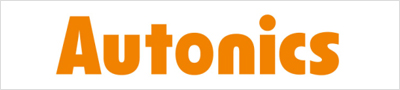 奧托尼克斯電子(嘉興)有限公司