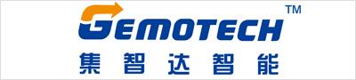 北京集智達智能科技有限責任公司