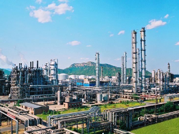 中国石油和化工行业结构调整三年行动方案工作组会议召开