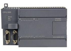 CPU 224D 晶体管型