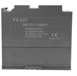 2A电源模块