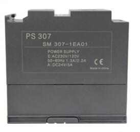 5A电源模块