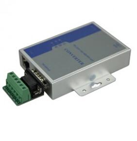T108有源通信转换器