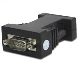 T105无源通信转换器