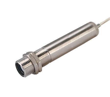 欧米茄OS136 红外线温度传感器/变送器