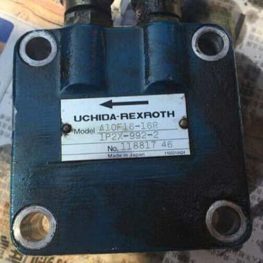 REXROTH C-04G-A-342-968-1 单向阀、止逆阀 CHECK VALVE