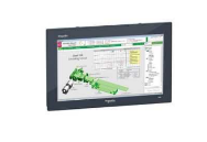 平板电脑和箱式工控机