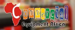 2016南非国际商业设备与零售业展览会