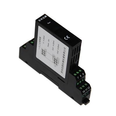 XP-V-V010-A420-D信号变送器