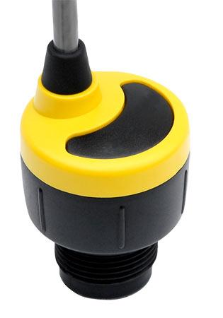 欧米茄LVCN414系列非接触式液位控制器