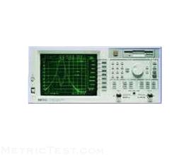 供应,HP8714ET,HP8753ES,网络分析仪