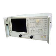 供应,惠普/HP8720D,网络分析仪