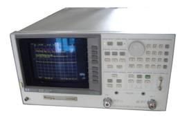 供应,惠普/HP8753D,网络分析仪