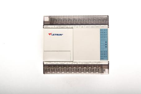 LC-30MR PLC可编程控制器