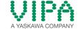 德国惠朋(VIPA GmbH)有限公司