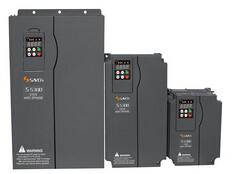 S5300/S5350系列变频器(张力控制专用)