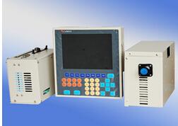 KCF-1100系列全自动电脑横机控制系统