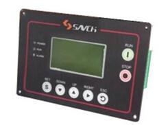 空压机控制系统SAC-600A