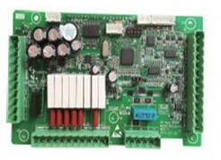 空压机控制系统SAC-610A(S5100)