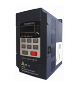 VD100系列0.4~2.2KW