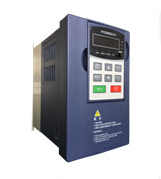 VD200系列0.75~5.5KW