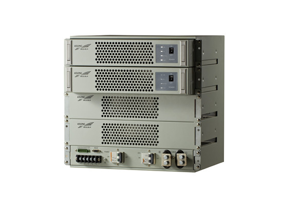 通信用正弦波DJN-P系列逆变器