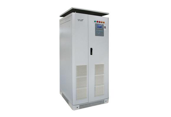 消防应急灯具专用应急电源KH-D系列 (40-80kVA)