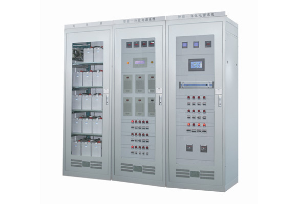电力KHDY系列交直流一体化电源