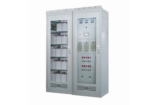 电力KHGZDW系列直流操作电源