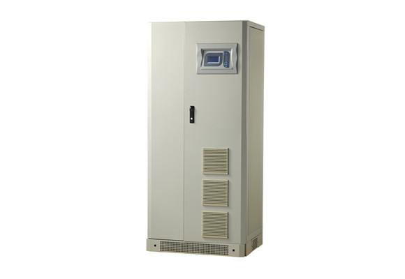 电力DL31系列UPS