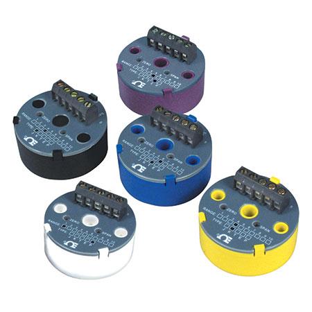 欧米茄TX90A系列小型温度变送器