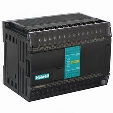 国产PLC海为T系列标准型主机 T24S2R