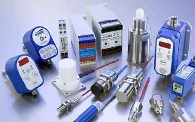 传感器产业化应用进程提速 复合增长率达30%