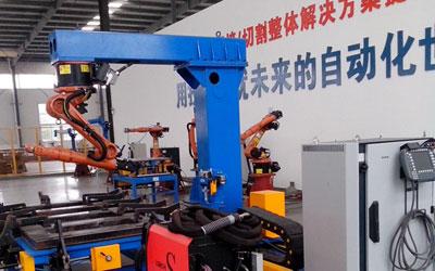 惠州:2017年先进装备制造业总产值力争逾500亿