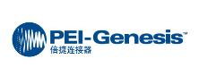 PEI-GENESIS