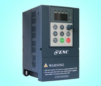 易能EN630 系列迷你型高性能矢量变频器