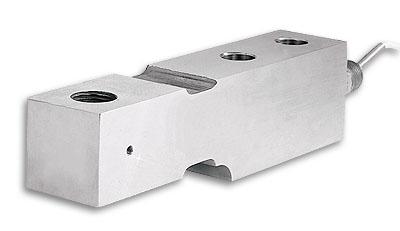 欧米茄LC501/LCM501系列 LC511/LCM511系列 高精度不锈钢悬臂梁