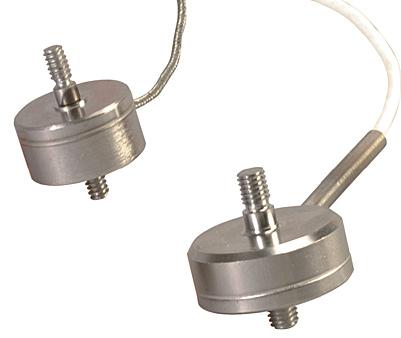 欧米茄LCFL/LCMFL系列经济型微型张力或压缩称重传感器