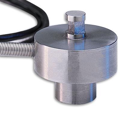 欧米茄TQ201/TQM201系列 反作用扭矩传感器轴支架低扭矩量程