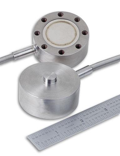 欧米茄LC305/LC315系列 LCM305/LCM315 微型不锈钢压缩称重传感器