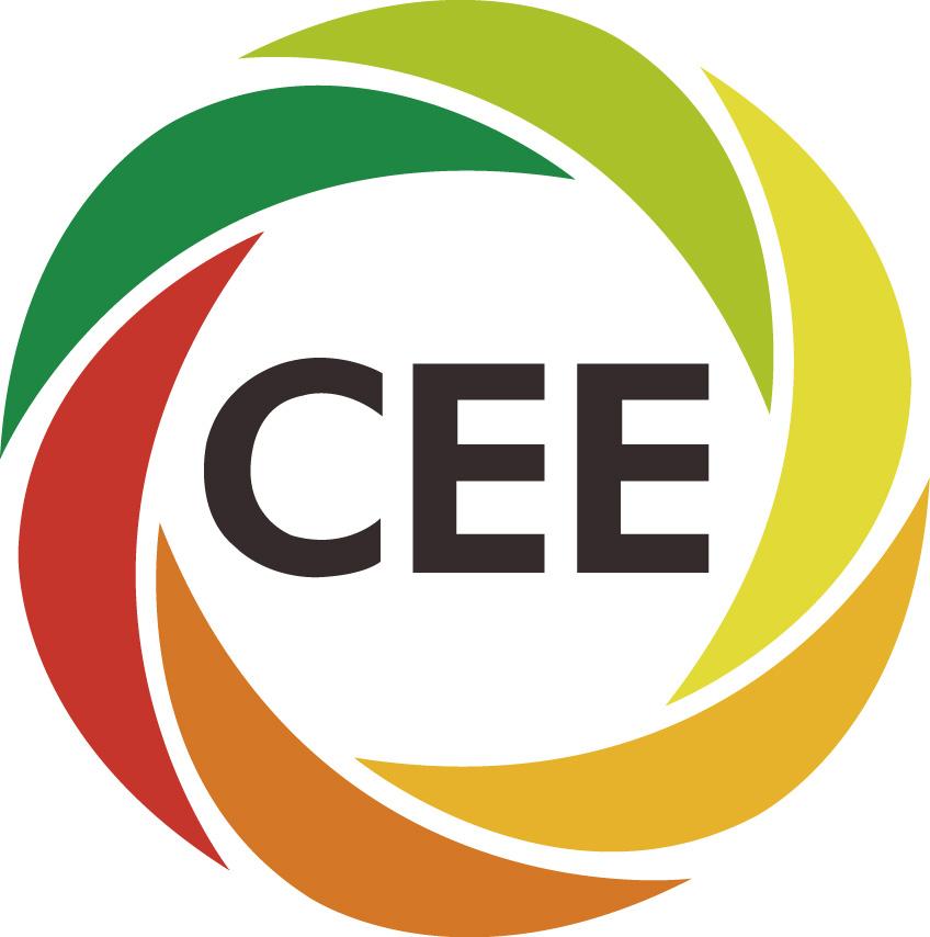 2016中国内蒙古国际智能电网与特高压电网建设博览会