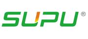 宁波速普电子有限公司
