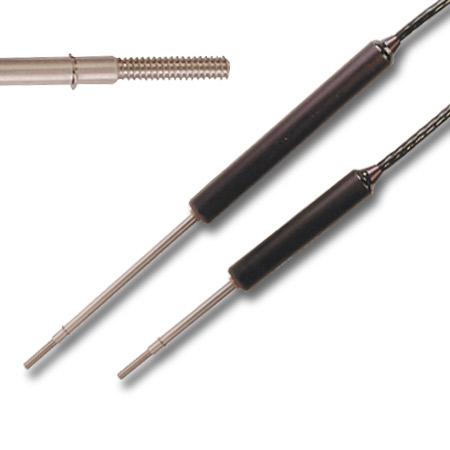 欧米茄LP804系列 微型线性位移电位计