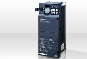 供应三菱变频器FR-A740-18.5K-CHT