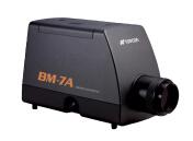 回收二手Topcon BM-7A亮度色度计