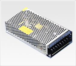 DC48V转DC12V10A开关电源