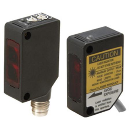 OPTEX奥泰斯定位检测激光光电传感器ZR-L1000N代理