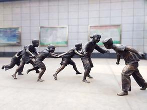 华南国际工业雕刻及工业标识/打标技术设备展